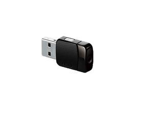 D-Link DWA-171 Adaptador USB de Red WiFi AC600