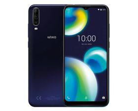 Wiko View4 Lite 2/32GB Azul