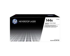 HP 144A Tambor Imágenes NeverStop Láser