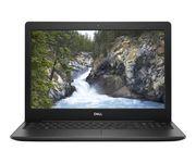 """Dell Vostro 3501 1DT1P Intel Core i3-1005G1/4GB/256GB SSD/Win10 Pro/15.6"""""""