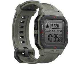 Amazfit Neo Smartwatch Verde