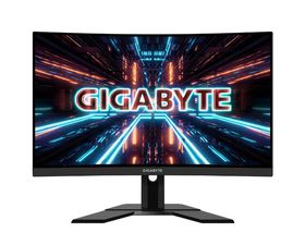 "Gigabyte G27FC 27"" LED QuadHD 165Hz"