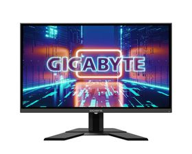 "Gigabyte G27Q 27"" LED IPS FullHD 144Hz FreeSync"