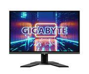 """Gigabyte G27F 27"""" LED IPS FullHD 144Hz FreeSync Premium"""