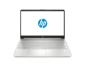 "HP 15S-FQ2027NS Intel Core i5-1135G7/8GB/512GB SSD/Sin S.O./15.6"""