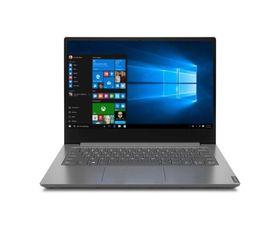 """Lenovo ThinkPad Essential V14-ADA AMD Ryzen 3 3250U/8GB/256GB SSD/Win 10/14"""""""