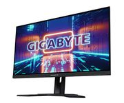 Gigabyte M27Q 27'' 70Hz LED IPS QHD