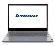 Lenovo ThinkPad Essential V15-IIL 82C500RFSP Intel Core i3-1005G1/8GB/256GB SSD/Sin S.O/15.6''