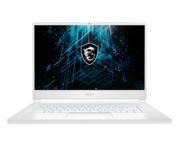 MSI Stealth 15M A11UEK-023ES Intel Core i7-11375H/16GB/1TB SSD/ RTX 3060/Win 10/15.6''
