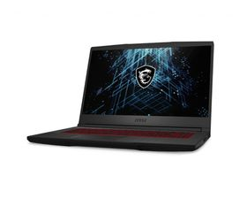 MSI GF65 Thin 10UE-033ES Intel Core i7-10750H/16GB/1TB SSD/ RTX 3060/Win 10/15.6''