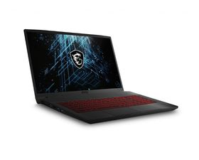 MSI GF75 Thin 10UE-016ES Intel Core i7-10750H/16GB/1TB SSD/ RTX 3060/Win 10/17.3''