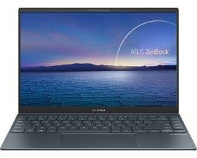 Asus ZenBook 14 UX425EA-BM094T Intel  Core i7-1165G7/16GB/512GB SSD/Win 10/14''