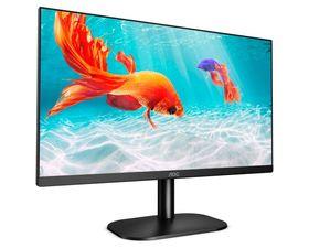 """AOC 22B2AM 21.5"""" LED FullHD Multimedia"""
