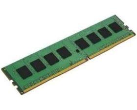 Kingston DDR4 8GB 2666Mhz ECC