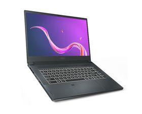 MSI Creator 15 A10SFS-017ES Intel Core  i7-10875H/32GB/1TB SSD/RTX2070 SUPER/Win10 Pro/4K/15.6''