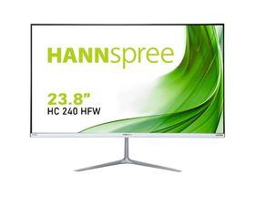 Hannspree HC240HFW 23.8'' LED FullHD