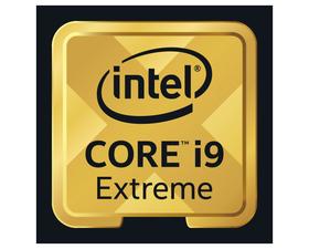 Intel Core i9 10980XE Extreme