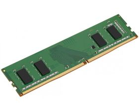 Kingston ValueRAM DDR4 3200MHz 8 GB CL22
