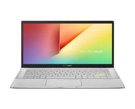 Asus VivoBook S433EA-AM423T Intel Core i5-1135G7/8GB/512GB SSD/ Win 10/14''