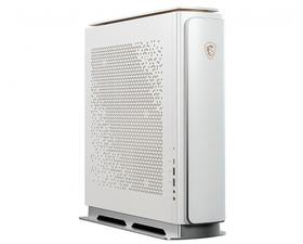 MSI Creator P100X 11TE-637EU Intel Core 7-11700K/64GB/1TB SSD+ 2TB HDD/RTX3080 Ventus/Win10 Pro