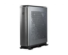 MSI Creator P100X 11TE-632EU Intel Core i9-11900K/64GB/1TB SSD + 4TB HDD/ RTX 3080 Ventus/Win10 Pro