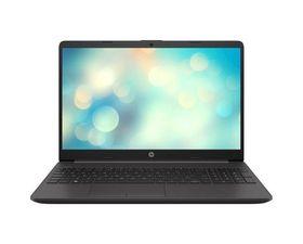 HP 255 G8 27K40EA AMD Ryzen 5-3500U/8GB/256GB SSD/Sin S.O./15.6''