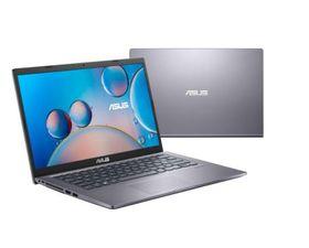 Asus VivoBook 14 P1411CJA-BV377R  Intel Core i5-1035G1/8GB/SSD 256GB/Win10 Pro/14''