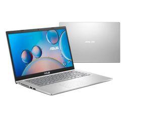Asus VivoBook F415JA-BV393T Intel Core i3-1005G1/8GB/SSD256GB/Win 10/14''