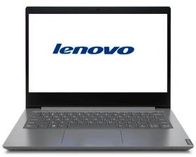 Lenovo ThinkPad Essential V14-ADA 82C6006ASP AMD 3020E/4GB/256GB SSD/ Sin S.O/14''