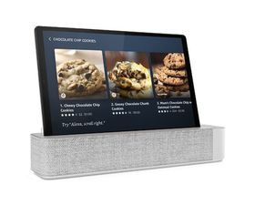 Lenovo TB-X306FA Tab M10 HD 10.1'' 4/64GB  + Alexa