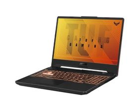 Asus TUF Gaming FX506LU-HN106T Intel Core i7-10870H/16GB/1TB SSD/ GTX1660Ti/ Win10/15.6''