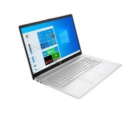 HP 17-CN0001NS Intel Core i3-1115G4/8GB/512GB SSD/ Win 10/17.3''