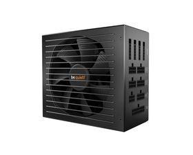 Be Quiet! Straight Power 1000W 80 Plus Platinum