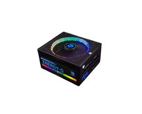 CoolBox DeepEnergy Gaming 850W RBG 80 Plus Gold