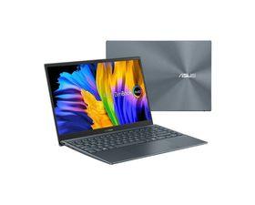 Asus ZenBook 13 OLED UM325UA-KG084 AMD Ryzen 7-5700U/16GB/512GB SSD/Sin S.O./13.3''