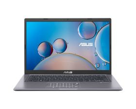 Asus VivoBook F415EA-EK115 Intel Core i5-1135G7/8GB/512GB SSD/Sin S.O./14''