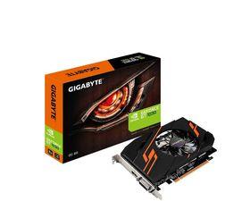 Gigabyte GeForce GT1030 OC 2GB PCI-E GDDR5