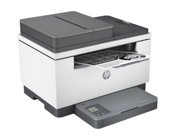 HP LaserJet M234SDWE Multifunción Láser Monocromo WIFI