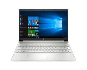 HP 15S-FQ2104NS Intel Core i3-1115G4/4GB/ 256GB SSD/ Win 10S/15.6''