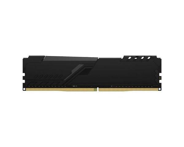 Kingston FURY Beast 16GB DDR4 2666 MHz CL16