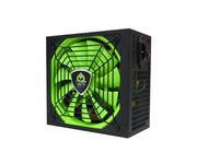 KeepOut Gaming FX900V2 900W