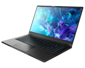 Falkon Gaming G15 92070-8512ES Intel Core i7-9750H/ 8GB/ 512GB SSD/RTX2070/Sin S.O/15.6''