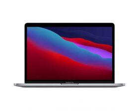 Apple MacBook Pro Apple M1/8GB/256GB SSD/Touch ID/MacOs/13.3'' Gris Espacial