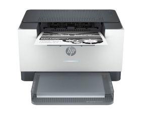 HP LaserJet M209DW Impresora Láser Wifi Monocromo