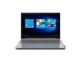 Lenovo ThinkPad Essential V15-IGL Intel Celeron N4020/4GB/256GB SSD/Sin S.O./15.6''