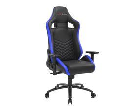 Mars Gaming MGCX NEO Silla Gaming Negro/Azul