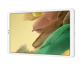 "Samsung Galaxy Tab A7 Lite 32GB 8.7"" WiFi Plata"