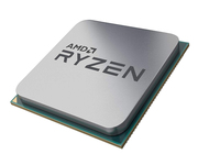 AMD Ryzen 7 5700G AM4
