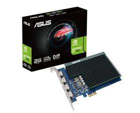 Asus GeForce GT730 GT730-SL-2GD5-BRK 2GB GDRR5