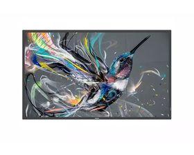 Philips Q-Line 32BDL3510Q 31.5'' Pantalla de Señalización Digital LED FullHD